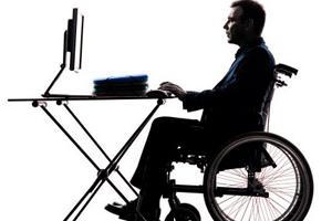 Установление инвалидности удаленно